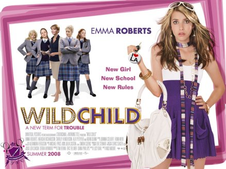 wild-child_56483