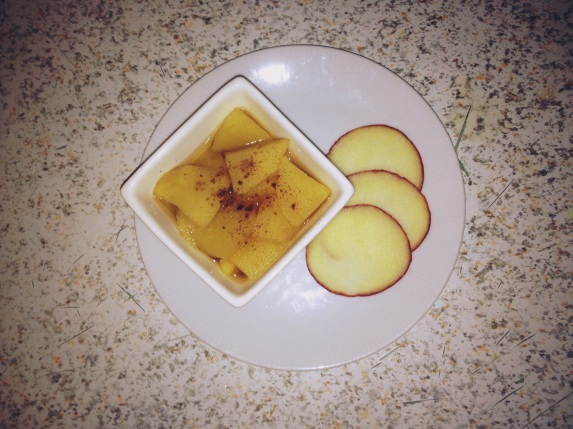 apple1.1