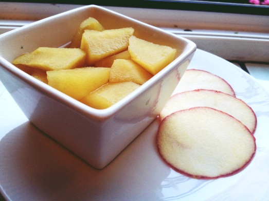 apple2.1